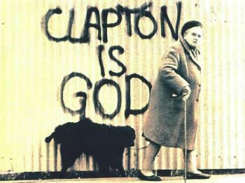 John_Mayall_with_Eric_Clapton_04