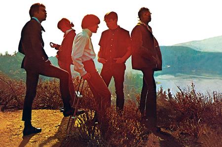 Love++1966