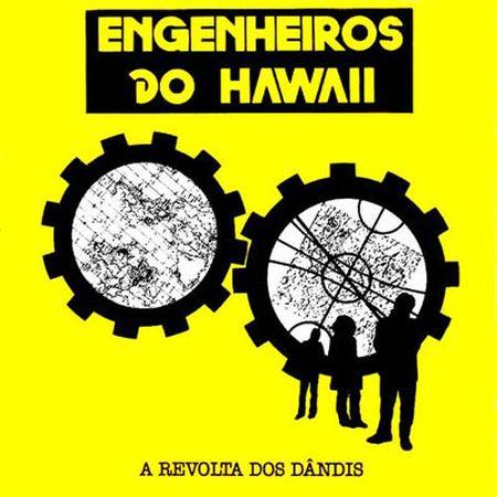A_Revolta_dos_Dândis_01