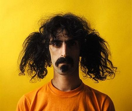 Frank Zappa_01