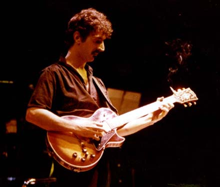 Frank Zappa_04