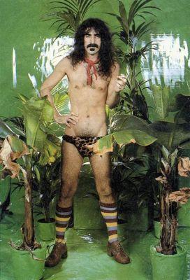 Frank Zappa_07