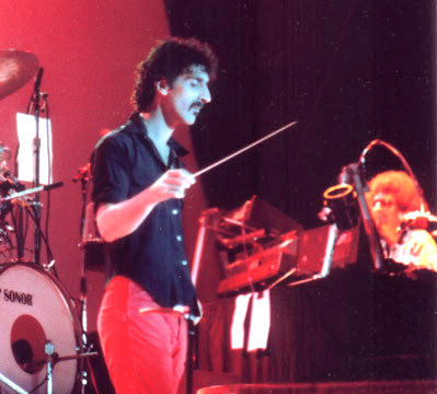 Frank Zappa_08