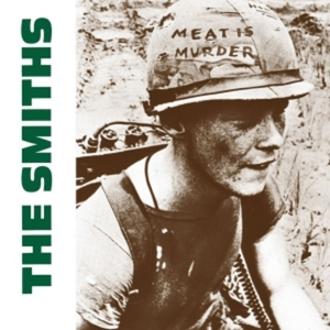Meat Is Murder_01