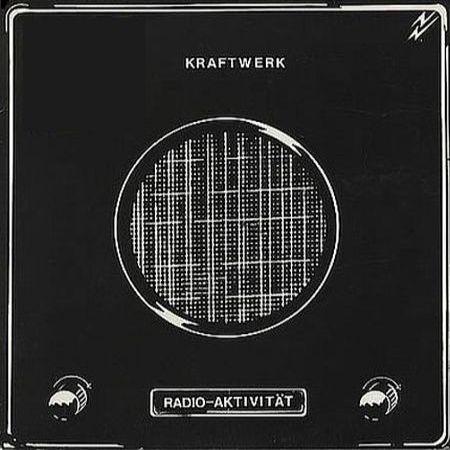 Radio-Activity_00_cp