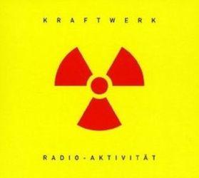 Radio-Activity_03