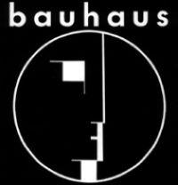 Bauhaus_02
