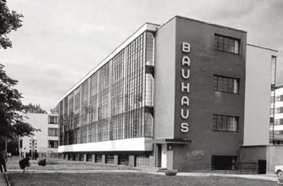 Bauhaus_Bauhaus