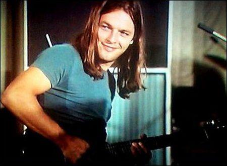 David-Gilmour_02