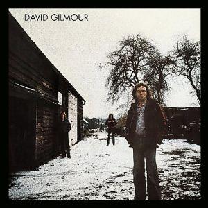 David-Gilmour_05