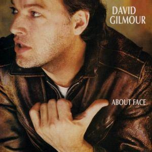 David-Gilmour_06