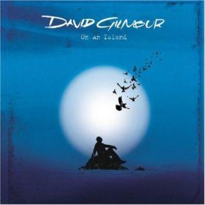 David-Gilmour_07