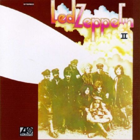 Led Zeppelin II_01