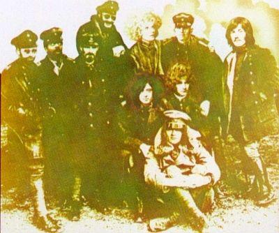 Led Zeppelin II_03