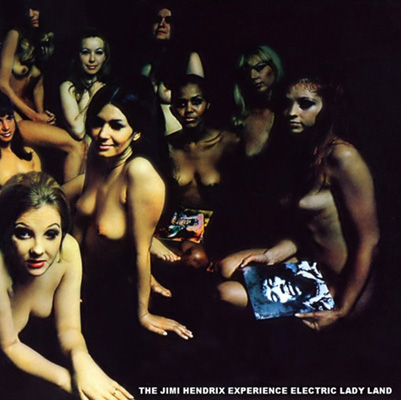 Electric Ladyland_08