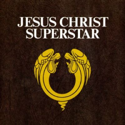 JC Superstar_01