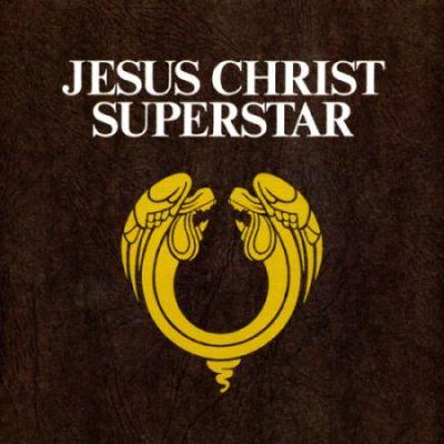 JC Superstar_01
