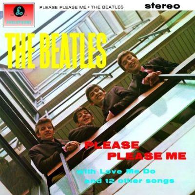 Please Please Me_00_c