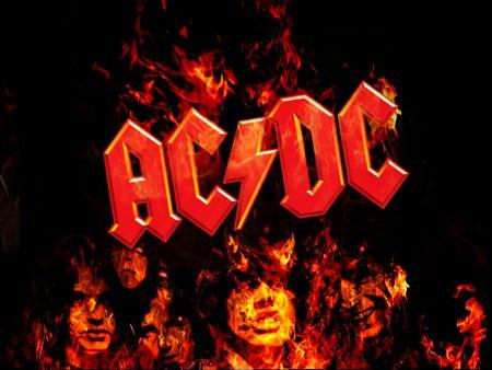 AC-DC_00