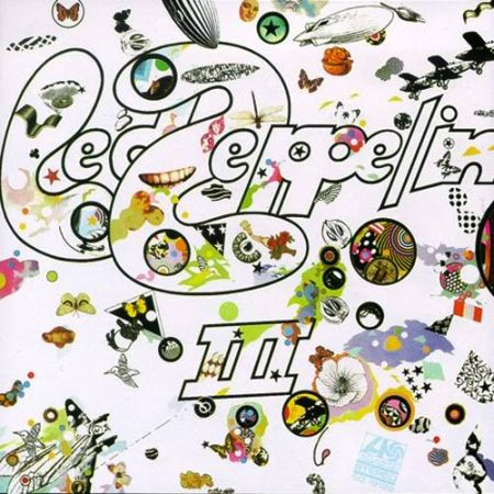 Led Zeppelin III_01