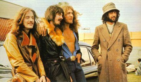 Led Zeppelin III_02