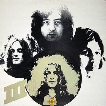 Led Zeppelin III_03