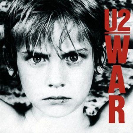 War_01