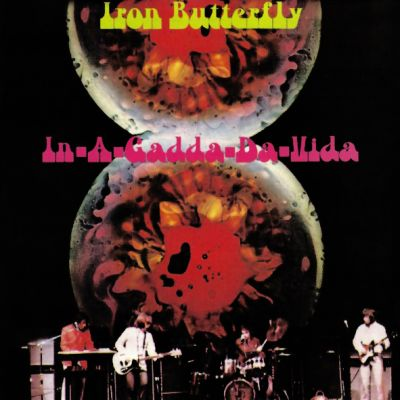 Iron_Butterfly_03