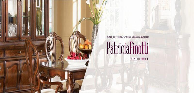Patricia Finotti Lifestyle
