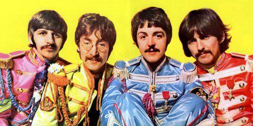Sgt Pepper_03