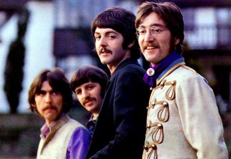 Sgt Pepper_04
