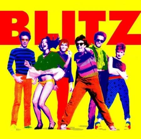 Blitz_05