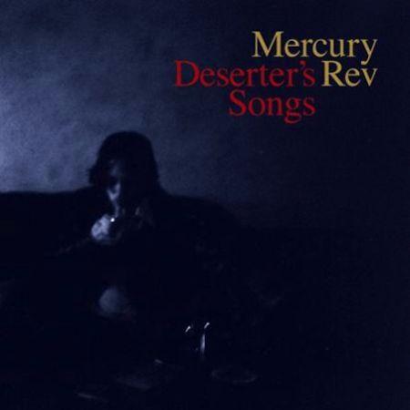 mercury-rev_00