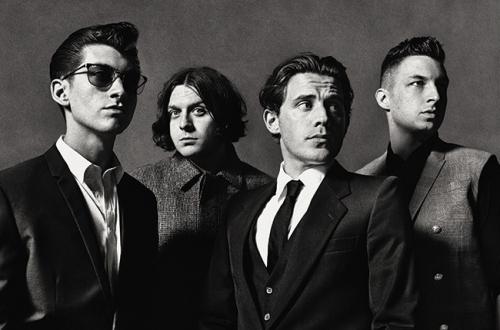 Arctic Monkeys_04