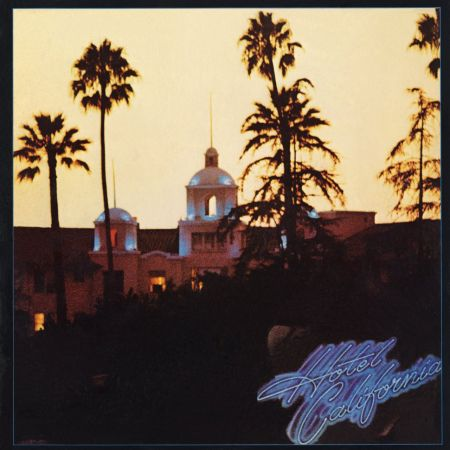 eagles_-_1976_hotel_california