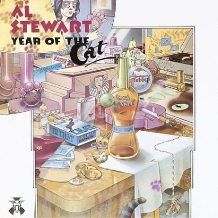 Year of The Cat_00