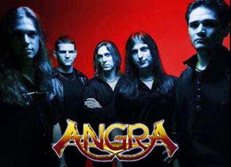 Angra_02