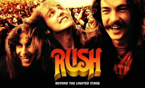 Rush_BLS_01