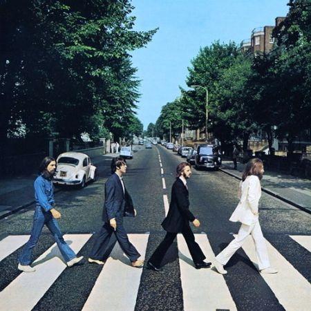 Abbey Road_000