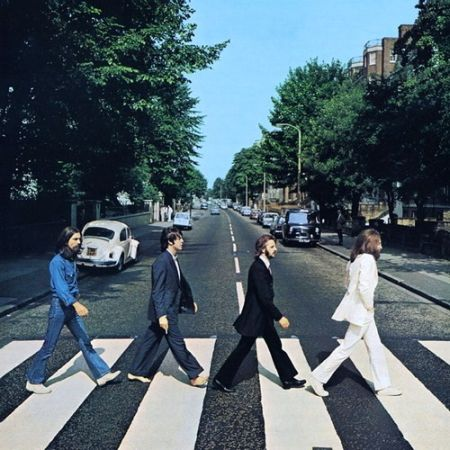 Abbey Road_000