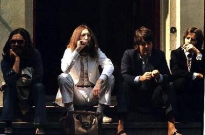 Abbey Road_001