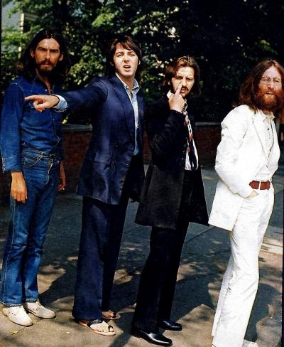 Abbey Road_002