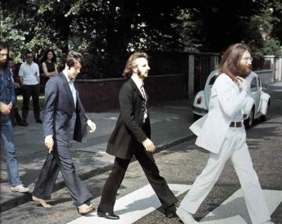 Abbey Road_003