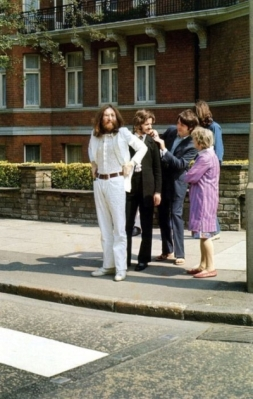 Abbey Road_006