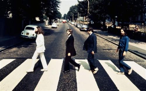 Abbey Road_007