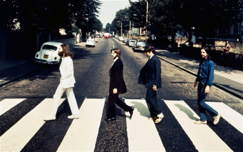 Abbey Road_007