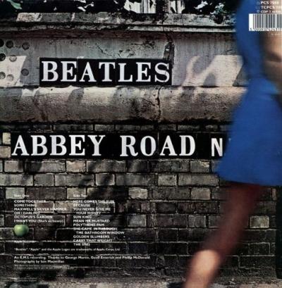 Abbey Road_008