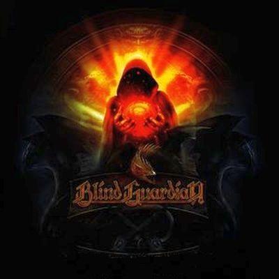 Blind Guardian_03