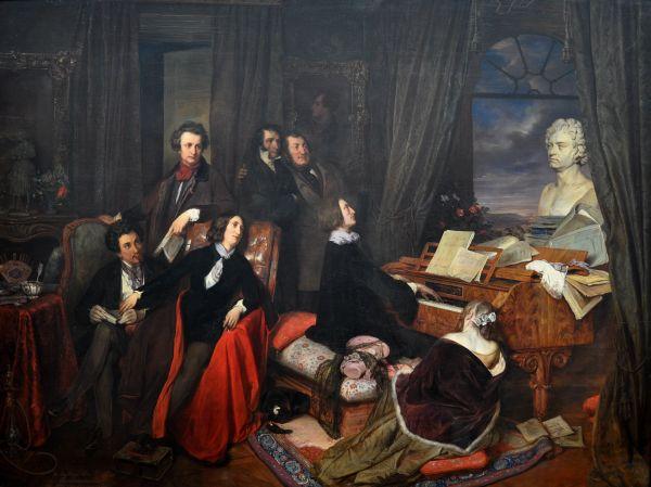 Liszt_02