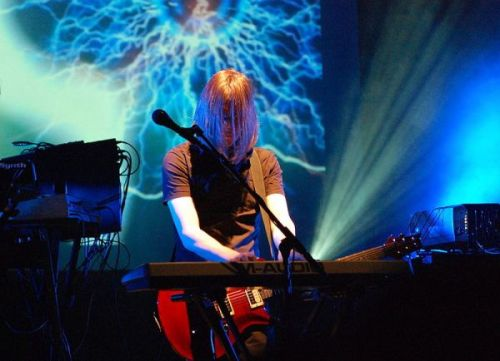 Porcupine Tree_01